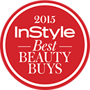InStyle 2015