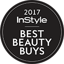 InStyle 2017