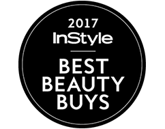 2017 In Style Best Beauty Buys