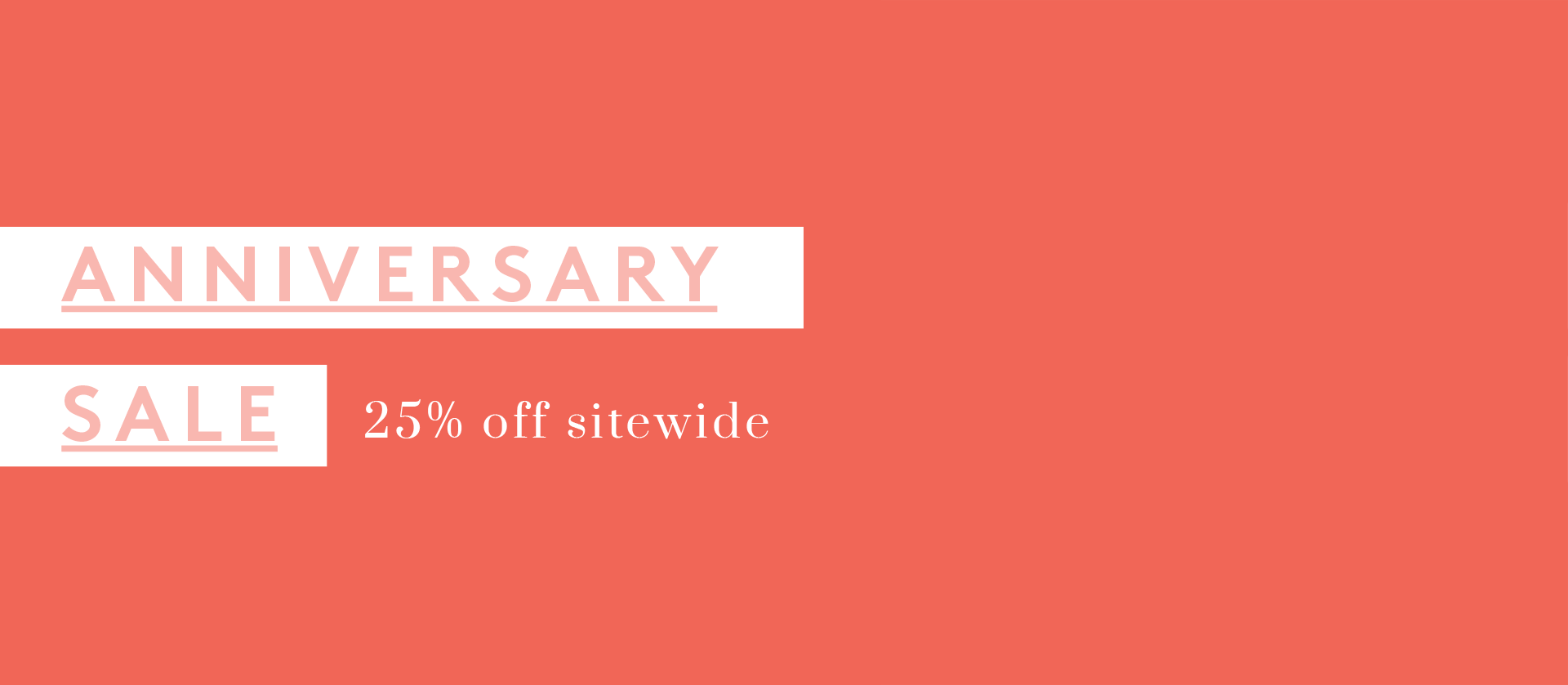 Colorescience Anniversary Sale 25% off sitewide