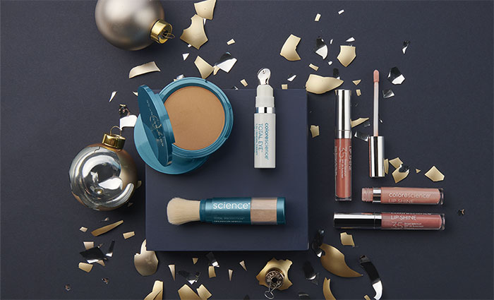 Holiday favorite products