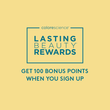 Join Rewards