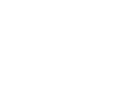 Colorescience Lasting Beauty Rewards logo