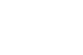 Colorescience Lasting Beauty