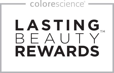 lasting-beauty-rewards