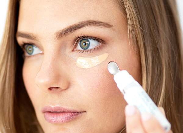Total Eye™ 3-in-1 Renewal Therapy