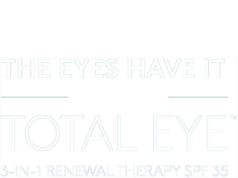 Colorescience® Total Eye™ 3-in-1 Renewal Therapy SPF 35