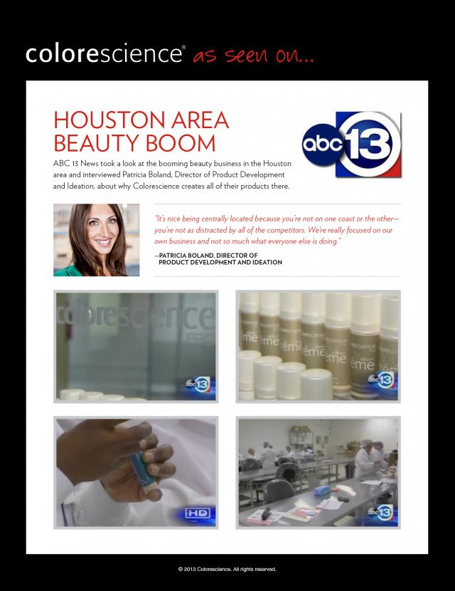 ABC Houston