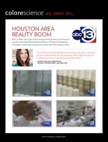 Houston Beauty Boom