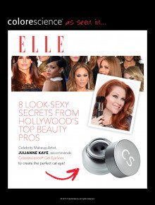 Secrets from Hollywood's Top Beauty Pros