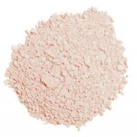 Sunforgettable Mineral Powder SPF 50 - 10g Jar
