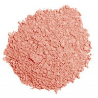 Loose Mineral Cheek Colore