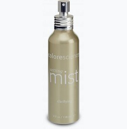 Clarifying Setting Mist