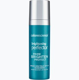 Brightening Perfector Face Primer SPF 20