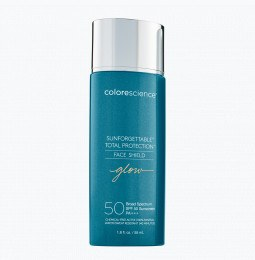 Sunforgettable Total Protection Face Shield Glow SPF 50