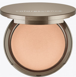 Illuminating Pearl Powder