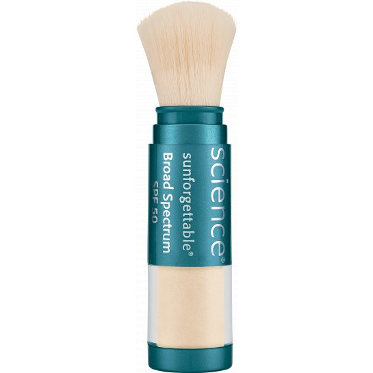 Mineral Corrector Palette SPF 20 by colorescience #21