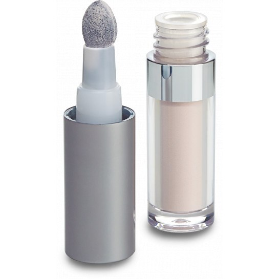 Sunforgettable Loose Mineral Eyescreen SPF 30