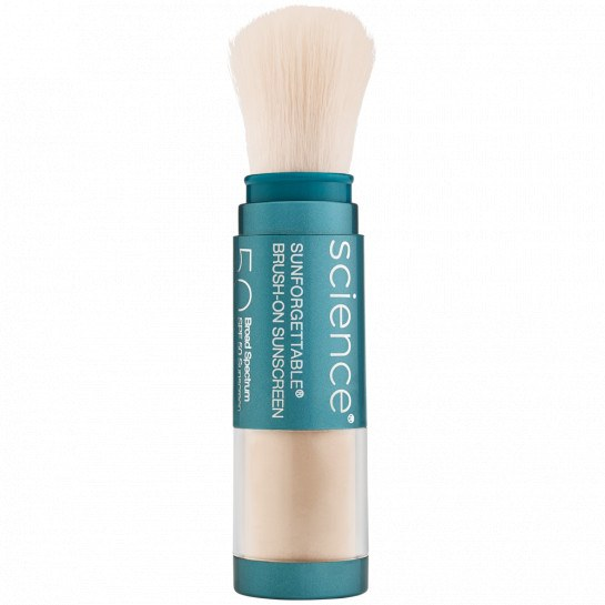 Classic Multitasker Brush - #45 by Sephora Collection #17